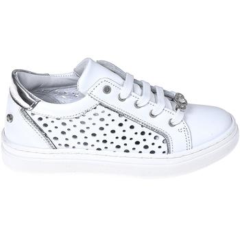Xαμηλά Sneakers Melania ME6253F9E.A