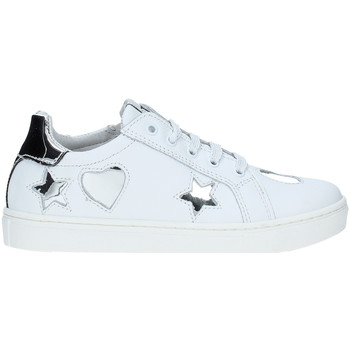 Xαμηλά Sneakers Melania ME6280F9E.A