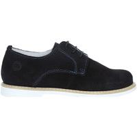 Παπούτσια Παιδί Derby Melania ME6306F9E.A Μπλε