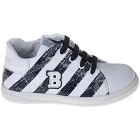 Παπούτσια Παιδί Χαμηλά Sneakers Balducci MSPO2906 Μπλε