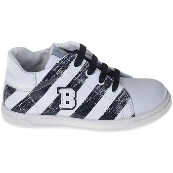 Xαμηλά Sneakers Balducci MSPO2906