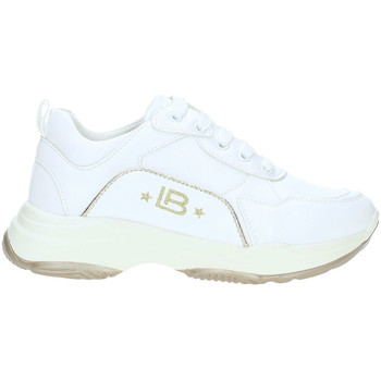 Xαμηλά Sneakers Laura Biagiotti 5181A