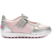 Παπούτσια Κορίτσι Χαμηλά Sneakers Lelli Kelly L19E7855YC52 Ασήμι