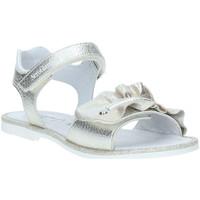 Παπούτσια Κορίτσι Σανδάλια / Πέδιλα NeroGiardini P928130F Οι υπολοιποι