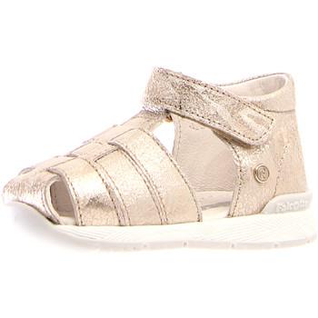 Παπούτσια Κορίτσι Σανδάλια / Πέδιλα Falcotto 1500751-04-0Q06 Οι υπολοιποι