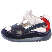 Παπούτσια Κορίτσι Σανδάλια / Πέδιλα Falcotto 1500756-01-1C49 Μπλε