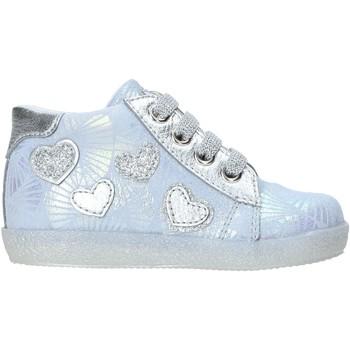 Ψηλά Sneakers Falcotto 2013846-02-1C73