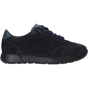 Παπούτσια Άνδρας Sneakers Valleverde 49838 Μπλε