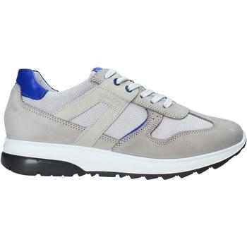 Παπούτσια Άνδρας Χαμηλά Sneakers IgI&CO 5129600 Γκρί