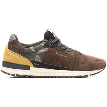 Xαμηλά Sneakers Pepe jeans PMS30583
