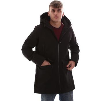 Παλτό U.S Polo Assn. 52336 52251