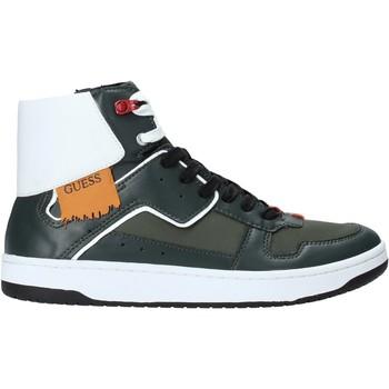 Ψηλά Sneakers Guess FM8DNK FAB12