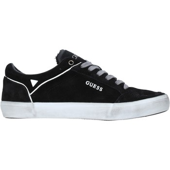 Xαμηλά Sneakers Guess FM8STM SUE12