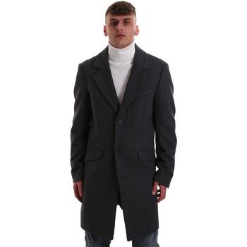 Παλτό Antony Morato MMCO00574 FA500024