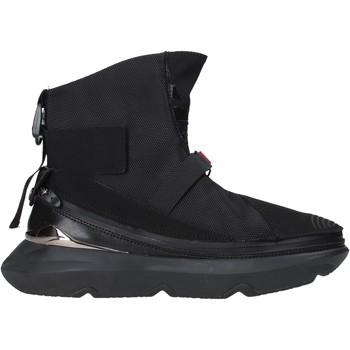 Ψηλά Sneakers Emporio Armani EA7 X8Z020 XK123