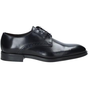 Παπούτσια Άνδρας Derby Marco Ferretti 112508MF Μπλε