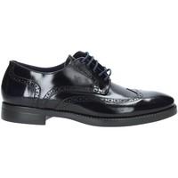 Παπούτσια Άνδρας Derby CallagHan 19502 Μπλε