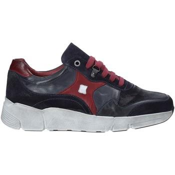 Xαμηλά Sneakers Exton 360