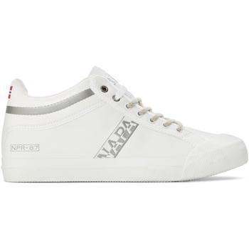 Ψηλά Sneakers Napapijri NA4DWR