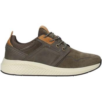 Xαμηλά Sneakers Wrangler WM92140A