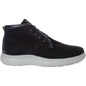 Ψηλά Sneakers Impronte IM92016A