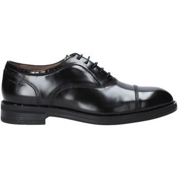 Παπούτσια Άνδρας Derby Stonefly 211960 Μαύρος