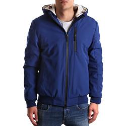Υφασμάτινα Άνδρας Σακάκια Invicta 4431587/U Μπλε