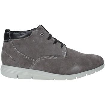 Ψηλά Sneakers Impronte IM92053A