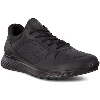 Xαμηλά Sneakers Ecco 83531401001