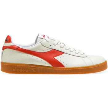 Παπούτσια Άνδρας Χαμηλά Sneakers Diadora 501.172.526 λευκό