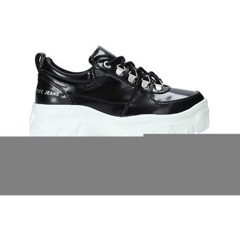 Xαμηλά Sneakers Pepe jeans PLS10390