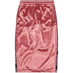 Υφασμάτινα Γυναίκα Φούστες Champion 112282 Ροζ