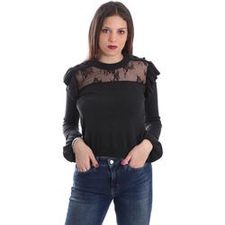Υφασμάτινα Γυναίκα Πουλόβερ Gaudi 921FD53039 Γκρί