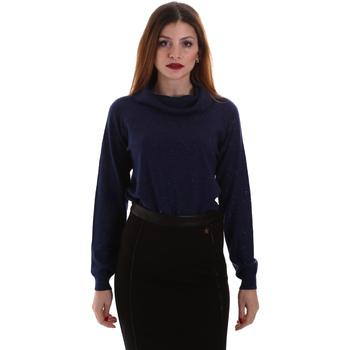 Υφασμάτινα Γυναίκα Πουλόβερ Gaudi 921BD53026 Μπλε