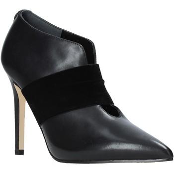 Μποτάκια/Low boots Guess FL8OVI LEA09