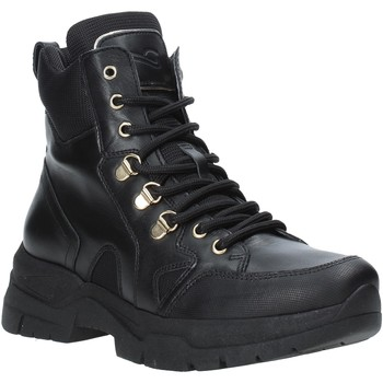 Μπότες Nero Giardini A909065D