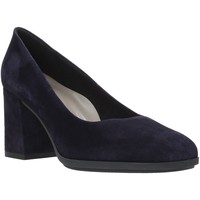 Παπούτσια Γυναίκα Γόβες Grunland SC4757 Μπλε