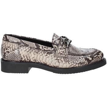 Παπούτσια Γυναίκα Μοκασσίνια Marco Ferretti 161318MF Μπεζ