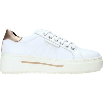 Παπούτσια Γυναίκα Χαμηλά Sneakers Lumberjack SW68012 001 B51 λευκό