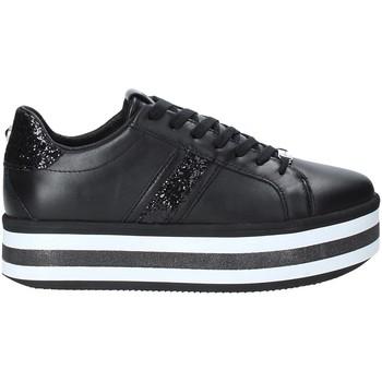 Xαμηλά Sneakers Apepazza 9FICP01