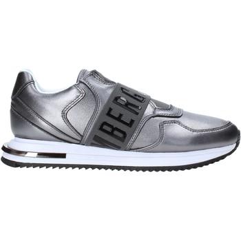 Παπούτσια Γυναίκα Sneakers Bikkembergs B4BKW0056 Γκρί