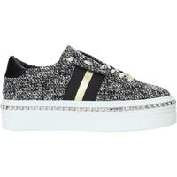 Παπούτσια Γυναίκα Sneakers Gold&gold B19 GA138 Μαύρος