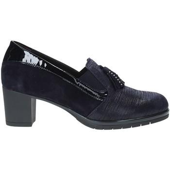 Παπούτσια Γυναίκα Γόβες Susimoda 892881 Μπλε