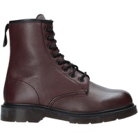 Παπούτσια Γυναίκα Μποτίνια Pregunta IV8939-CS το κόκκινο