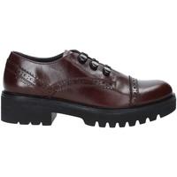 Παπούτσια Γυναίκα Derby Stonefly 212901 καφέ