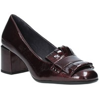 Παπούτσια Γυναίκα Γόβες Stonefly 212105 το κόκκινο
