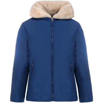 Υφασμάτινα Γυναίκα Σακάκια Invicta 4431581/D Μπλε