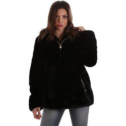Υφασμάτινα Γυναίκα Σακάκια Invicta 4431600/D Μαύρος