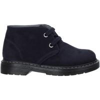 Παπούτσια Παιδί Μπότες Nero Giardini A923740M Μπλε