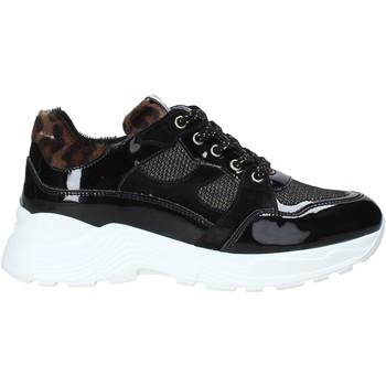 Xαμηλά Sneakers Nero Giardini A931204F